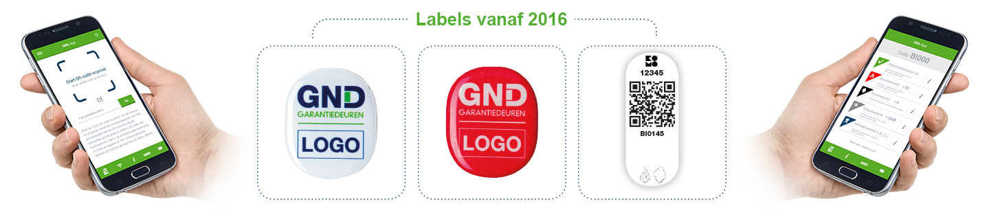 Labels-Prestaties-scanscherm