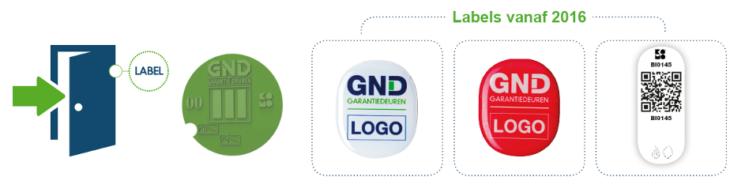 gnd-labels-prestaties-garantielabel-zekerheidslabel