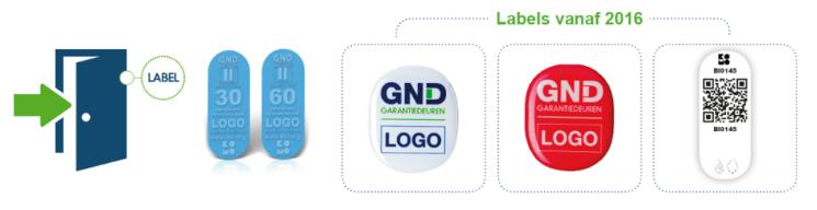 gnd-Labels-Prestaties-garantielabel-binnendeuren