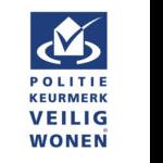 logo PKVW