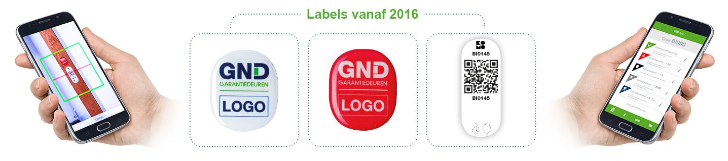 Labels-Prestaties+scanscherm
